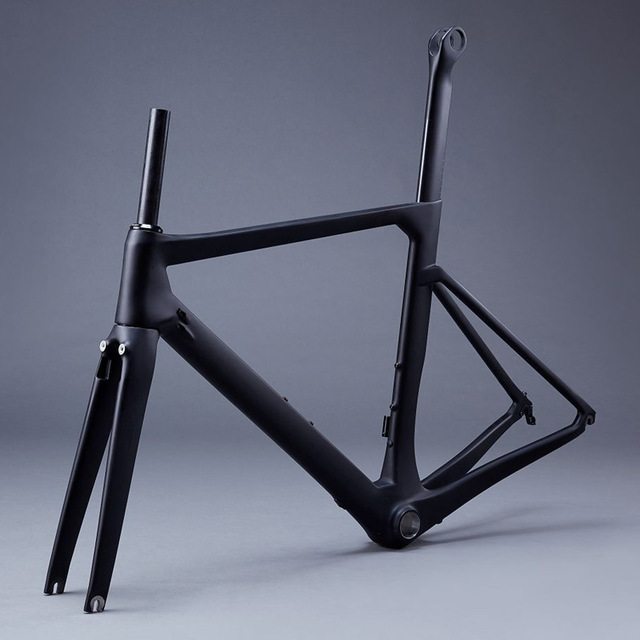 700C-Carbon-AERO-Road-Bike-Frame-Bicycle-Frameset-Frame-With-AERO-Seatpost-And-Fork-FM169-UD.jpg_640x640