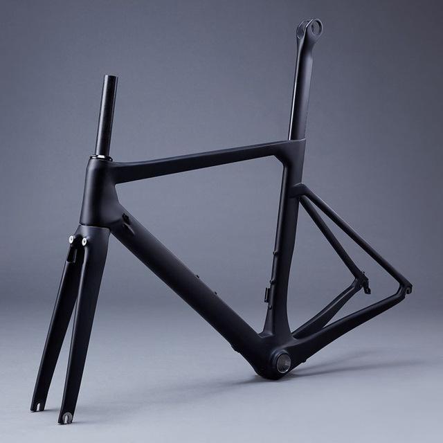 700C-Carbon-AERO-Road-Bike-Frame-Bicycle-Frameset-Frame-With-AERO-Seatpost-And-Fork-FM169-UD.jpg_640x640